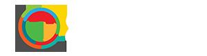 Gedeeld Verleden Gezamenlijke Toekomst logo