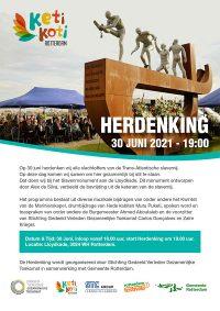 flyer2021-herdenking